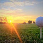 2016 Laredo API Golf Tournament