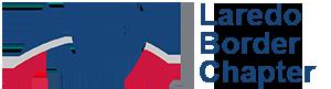 Laredo Border Chapter API
